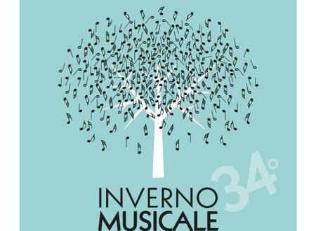 Inverno Musicale